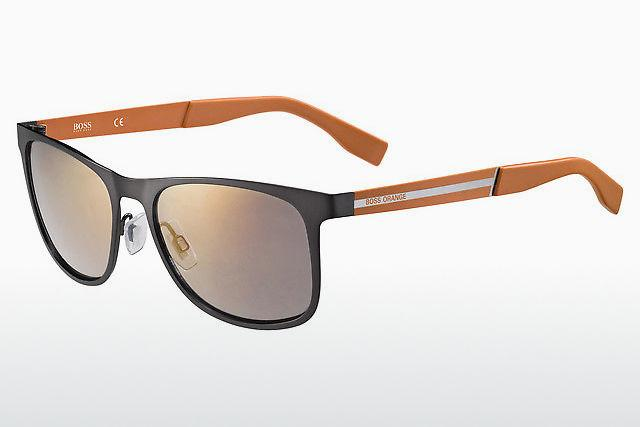 d598e9c3441 Buy Boss Orange sunglasses online at low prices
