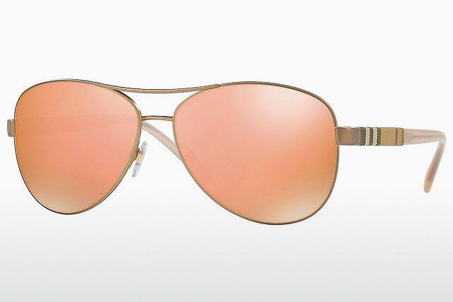 ad8ff2626897 Buy Burberry sunglasses online at low prices