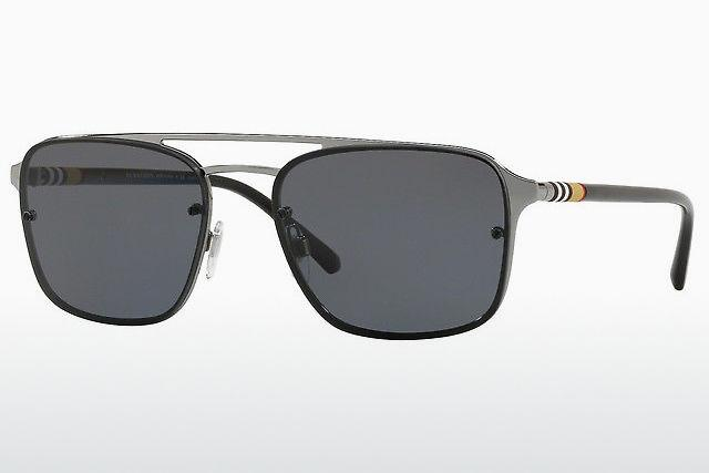924ddc73fd9 Buy Burberry sunglasses online at low prices