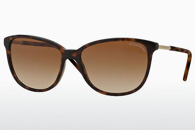 ac16971f9b Buy sunglasses online at low prices (2