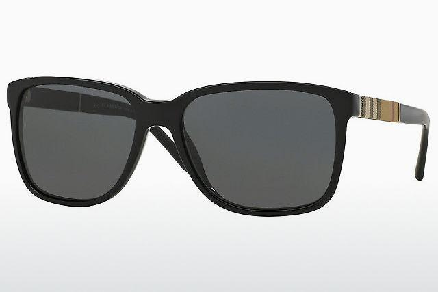 72321f23dc14 Buy Burberry sunglasses online at low prices