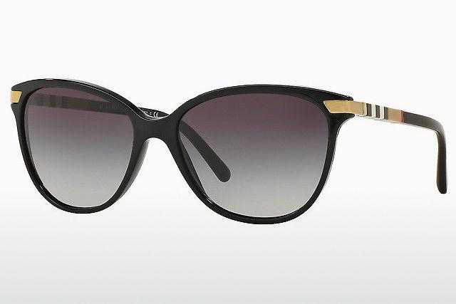 2c5fb48af2d1 Buy Burberry sunglasses online at low prices