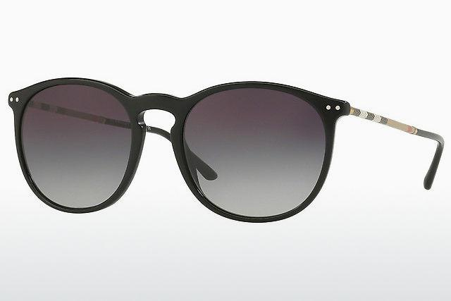 3841dc02aad Buy Burberry sunglasses online at low prices