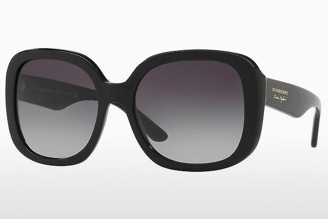 af74014d2124 Buy Burberry sunglasses online at low prices