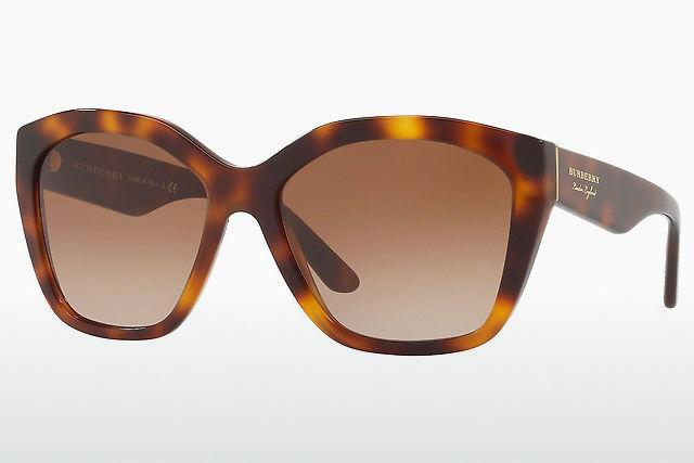 0c1858bf231e Buy Burberry sunglasses online at low prices