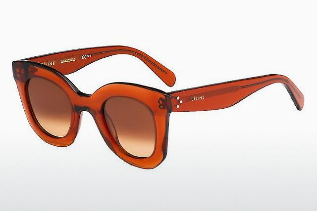 12d8f6b71761 Buy Céline sunglasses online at low prices