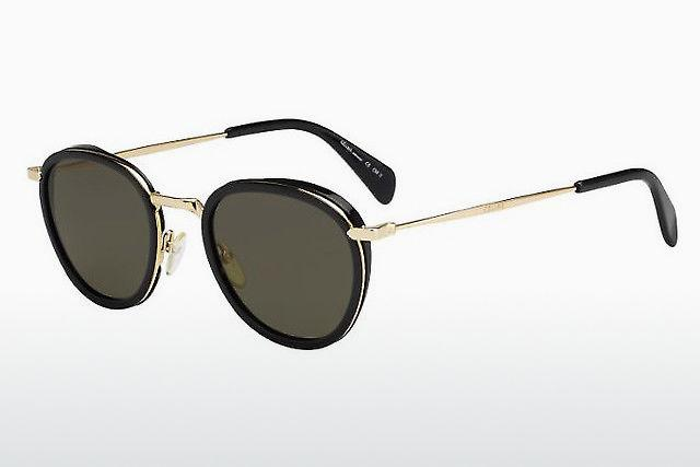 9a0e38dd051 Buy Céline sunglasses online at low prices
