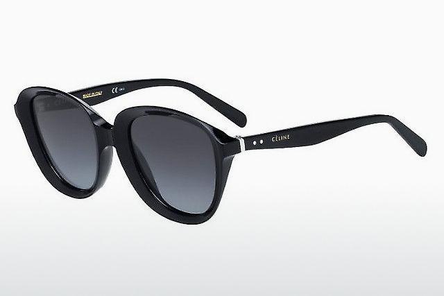 d06b56775c49 Buy Céline sunglasses online at low prices