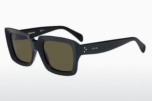 18d1134b99 Buy Céline sunglasses online at low prices