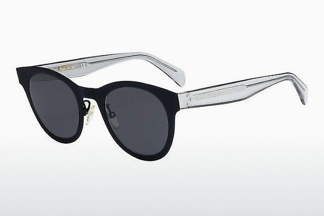 299cefcdccca Buy Céline sunglasses online at low prices