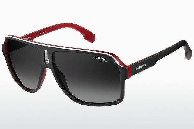 dcc96748a1 Buy sunglasses online at low prices (471 products)