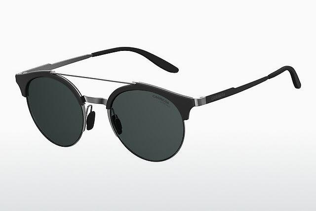 593 Sunglasses Prices10 Buy Low Products At Online PknwO0