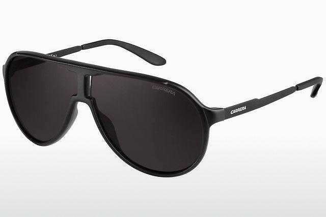 424e7d51caae Buy sunglasses online at low prices (29