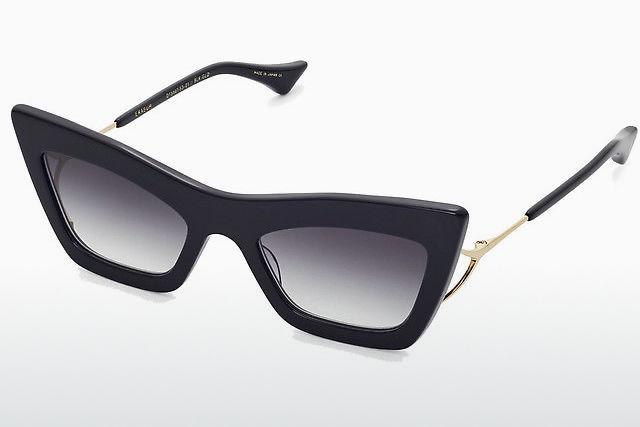 770b69f6edc Buy sunglasses online at low prices (50 products)