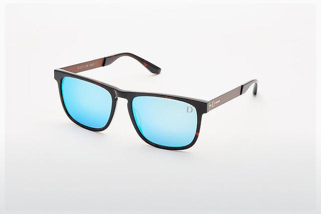 8e6912b35a735 Buy sunglasses online at low prices (27