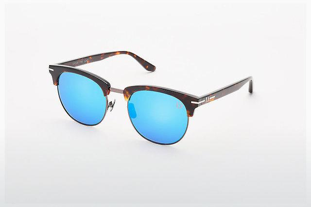 13fd2808c Buy sunglasses online at low prices (27,732 products)