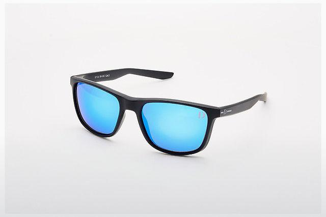 ef0daf192f1ea Buy sunglasses online at low prices (26