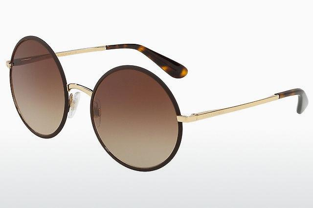 bd48e34761 Buy Dolce   Gabbana sunglasses online at low prices