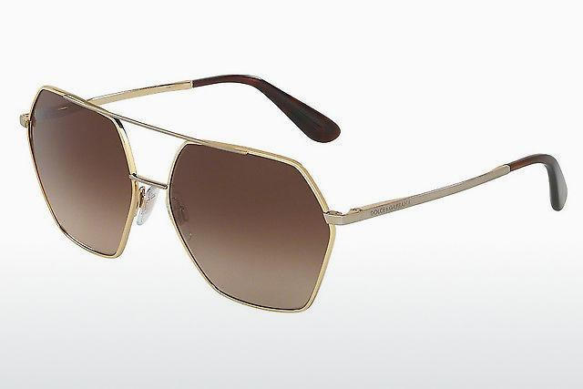 5d2ecf83846 Buy Dolce   Gabbana sunglasses online at low prices