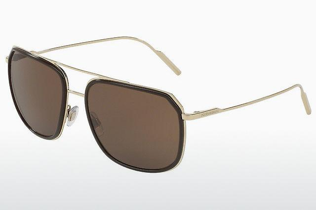 420097080f93 Buy Dolce & Gabbana sunglasses online at low prices