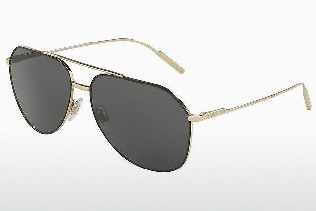 f9d6d2ead23f Buy Dolce & Gabbana sunglasses online at low prices
