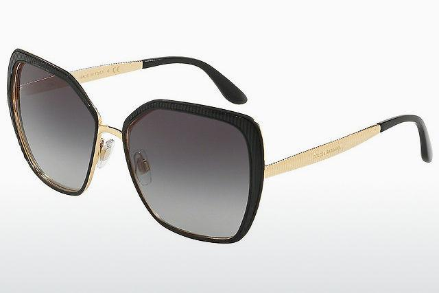2f7f8b5c0c3 Buy Dolce   Gabbana sunglasses online at low prices