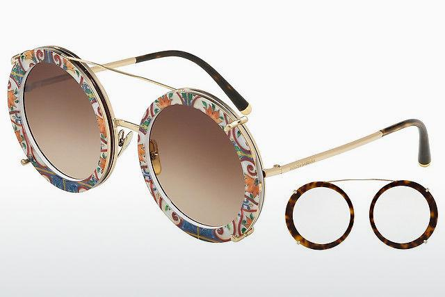 a52e6f0da5d Buy Dolce   Gabbana sunglasses online at low prices