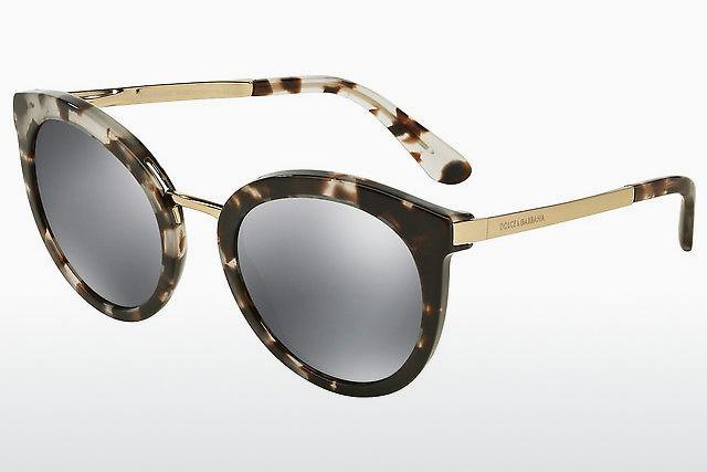 3a28948fc2 Buy Dolce & Gabbana sunglasses online at low prices
