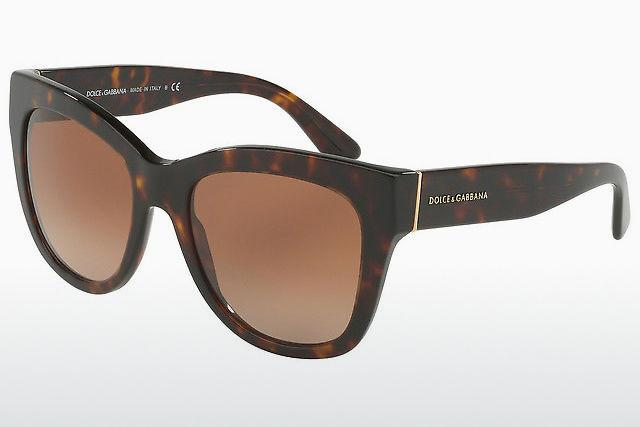 456bfbefb504 Buy Dolce   Gabbana sunglasses online at low prices