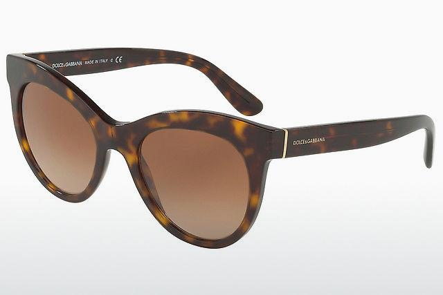 8ded41edb04e Buy Dolce   Gabbana sunglasses online at low prices