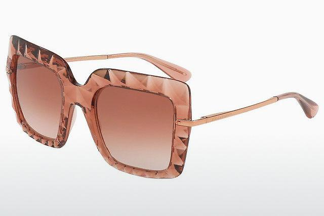 dc17d8b581d Buy Dolce   Gabbana sunglasses online at low prices