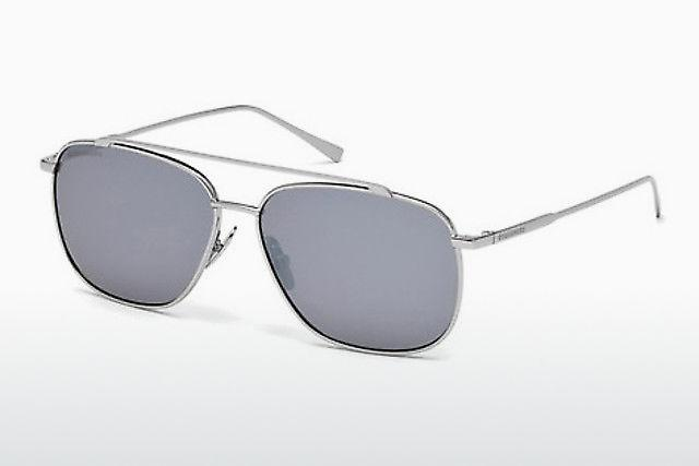 9edde7184ca Buy Dsquared sunglasses online at low prices