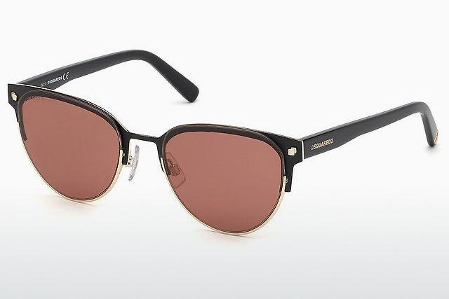 555055a3d32 Buy Dsquared sunglasses online at low prices