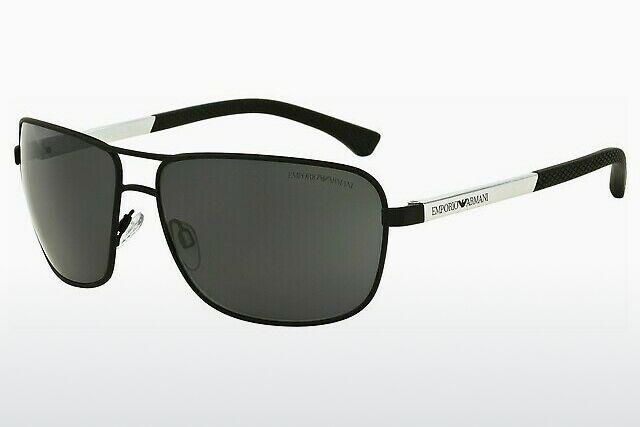 3a703306e9 Buy Emporio Armani sunglasses online at low prices