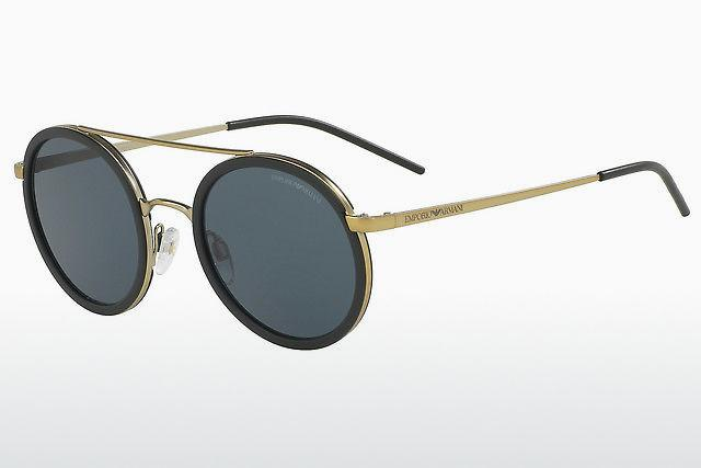 9d8810034985 Buy Emporio Armani sunglasses online at low prices