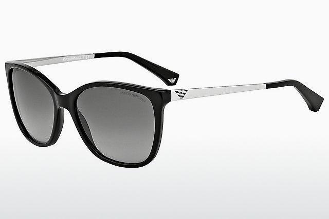 9545e63ec842 Buy Emporio Armani sunglasses online at low prices