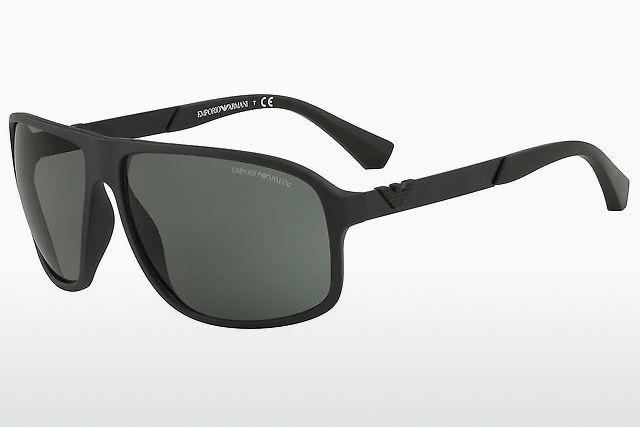 720722f76a3f Buy Emporio Armani sunglasses online at low prices
