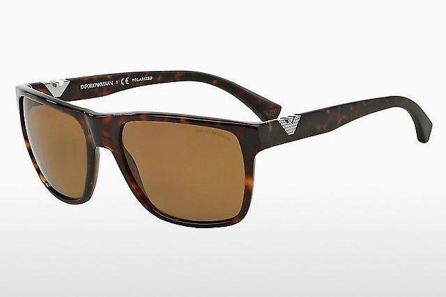 062da2b2e5b5 Buy Emporio Armani sunglasses online at low prices