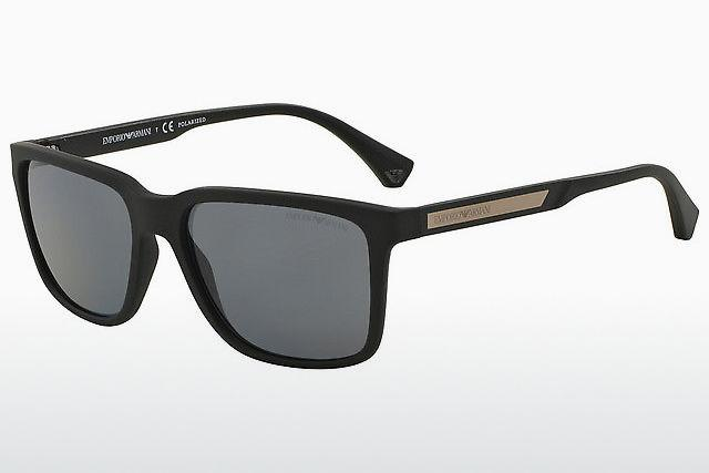 e5a36a3993e Buy Emporio Armani sunglasses online at low prices