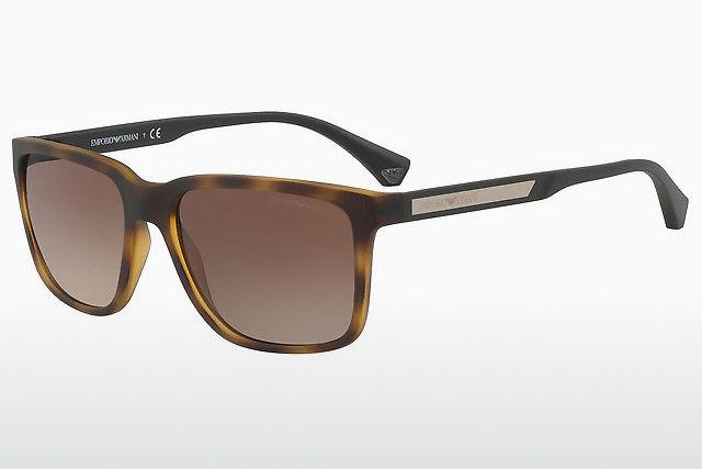 290ed1c77ff7 Buy Emporio Armani sunglasses online at low prices
