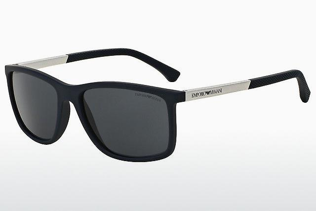 3d8829b7abe1 Buy Emporio Armani sunglasses online at low prices