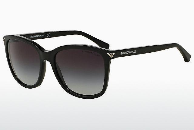 bb5deb9be0d6 Buy Emporio Armani sunglasses online at low prices