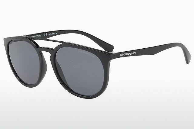 37ef302c9e Buy Emporio Armani sunglasses online at low prices