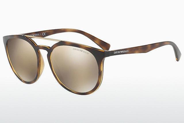 419de723613a4 Buy Emporio Armani sunglasses online at low prices