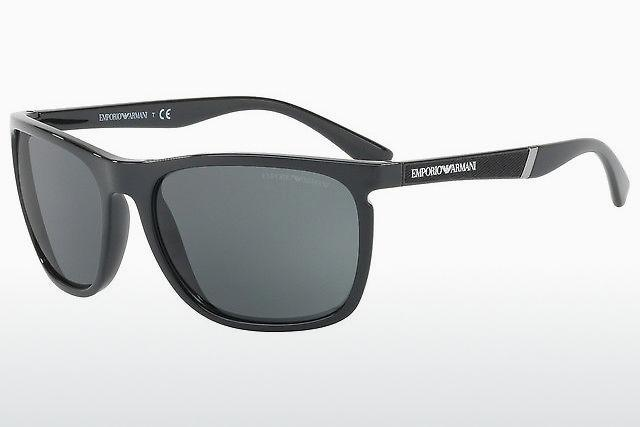 1618691e62 Buy Emporio Armani sunglasses online at low prices