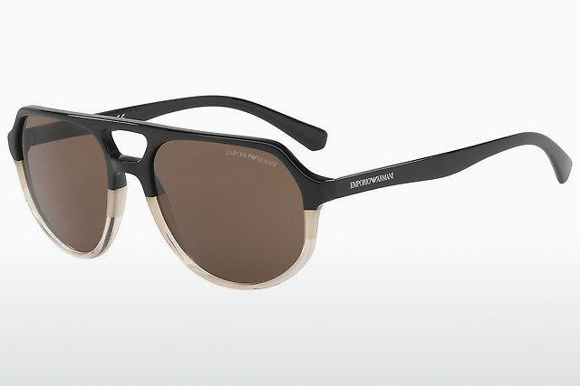 43eb612dd5d Buy Emporio Armani sunglasses online at low prices