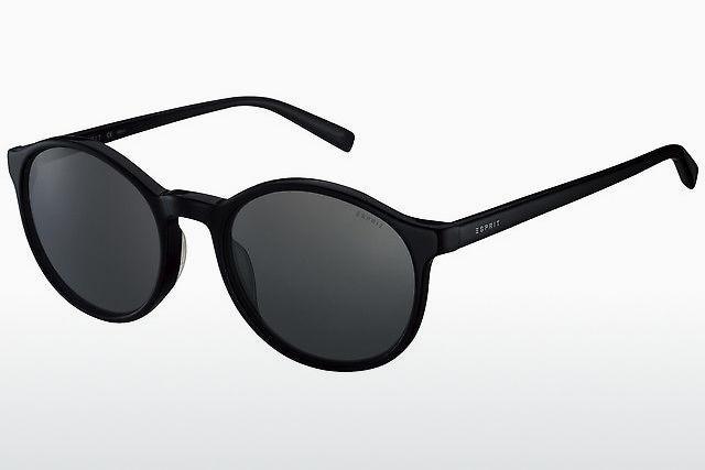5b78f0f862 Buy Esprit sunglasses online at low prices