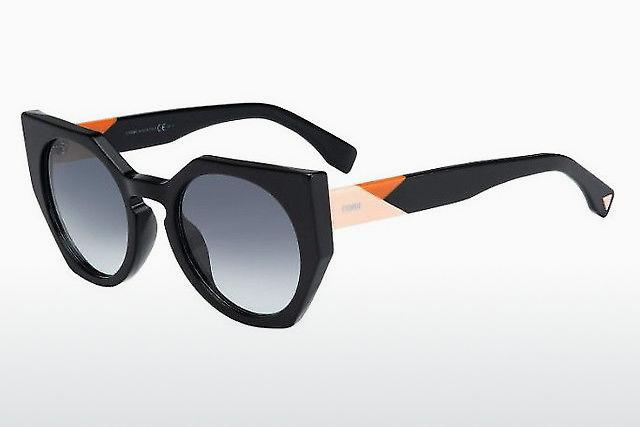 02fa2d3a568 Buy sunglasses online at low prices (23 products)