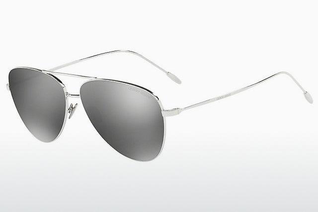 eb566a5ed973 Buy Giorgio Armani sunglasses online at low prices