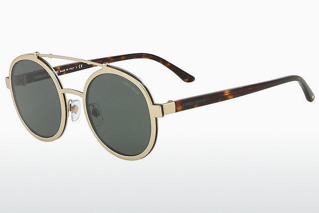 b6ec953302a Buy Giorgio Armani sunglasses online at low prices